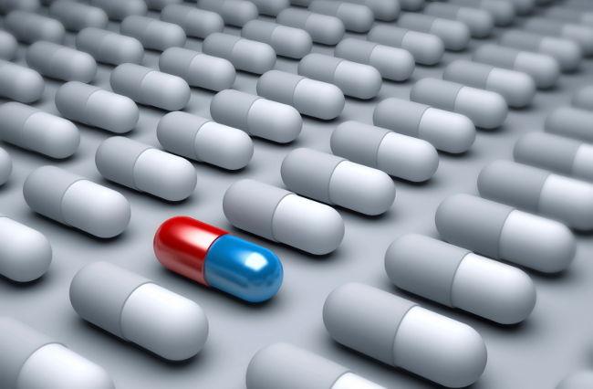 futuro de los medicamentos
