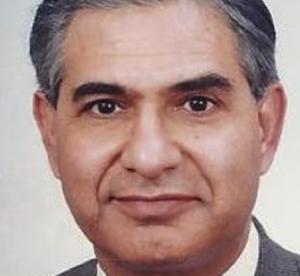 Dr-Surendra-Kumar