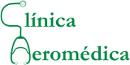 Clínica Aeromédica