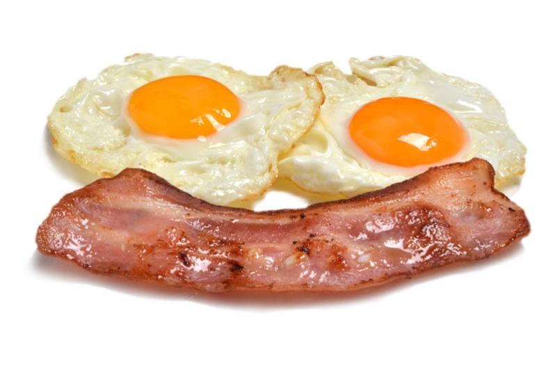 Dieta de hipertensión uffe ravnskov